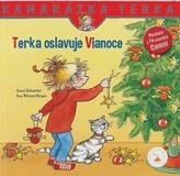 Terka oslavuje Vianoce - nové vydanie