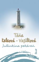 Julinkina pekáreň, 2. vydanie