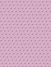 Embosovací kapsa - tečky 10 x 14 cm
