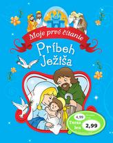 Príbeh Ježiša