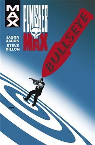 Punisher Max 2
