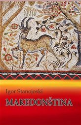 Makedonština