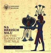 Na březích Nilu / On the Banks of the Nile