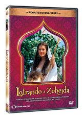Lotrando a Zubejda DVD (remasterovaná verze)