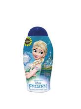 Koupelový a sprchový gel 250 ml Ledové království