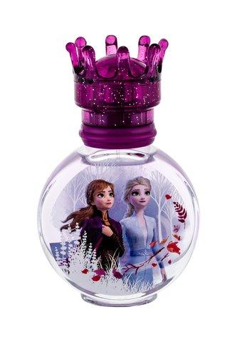 Parfém Ledové království EDT 30 ml