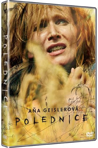 Polednice DVD