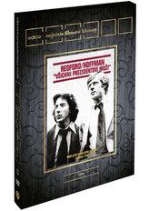 Všichni prezidentovi muži DVD (dab.) - Edice Filmové klenoty
