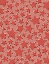 KNORR embosovací kapsa - hviezdna noc 10 x 14cm