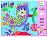 Djeco Mozaika Beruška a ptáček