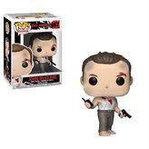 Funko POP Movies: Die Hard - John McClane