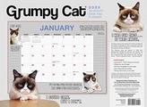 GRUMPY CAT 2020 PAD