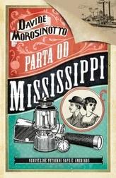 Parta od Mississippi