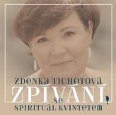 Zpívání se Spirituál kvintetem