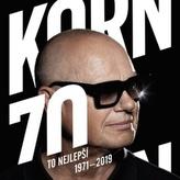 Jiří Korn To nejlepší 1971-2019