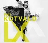 Petr Kotvald LX
