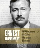 Ernest Hemingway: Artefakty zo života