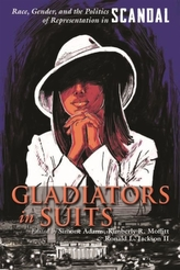 Gladiators in Suits