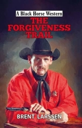 The Forgiveness Trail