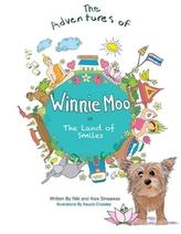 The Adventures of Winnie Moo