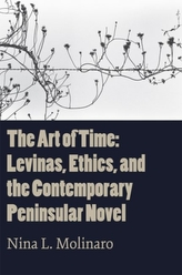 The Art of Time