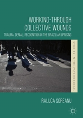 Working-through Collective Wounds