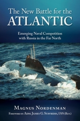 The New Battle for the Atlantic