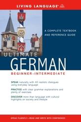 Liv Lang Ult German Beg-Int Book