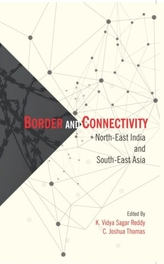 Border and Connectivity