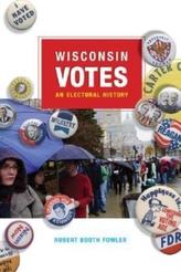 Wisconsin Votes