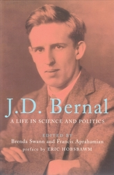 J.D. Bernal