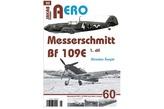 Messerschmitt Bf 109E 1.díl