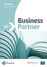 Business Partner A2+ Workbook