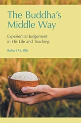 The Buddha's Middle Way