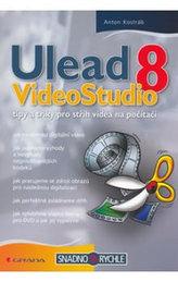 Ulead Video Studio 8