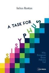 A Task for Sisyphus