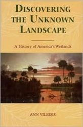 DISCOVERING THE UNKNOWN LANDSCAPE: A HISTORY OF AM