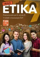 Hravá Etika 9 PZ