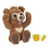 FurReal Blueberry medvěd