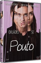 Pouto DVD