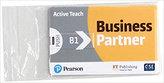 Business Partner B1 Active Teach