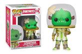 Funko POP Games: Fortnite S3 - Leviathan
