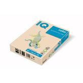 Barevný papír A4 - 80 g pastelová barva CR20 krémová (500 archů)