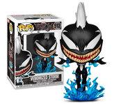 Funko POP Marvel: Venom S2 - Storm