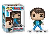 Funko POP Movies: Big - Josh w/Piano Outfit