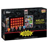 Funko POP Advent Calendar: Marvel (Pocket POP)
