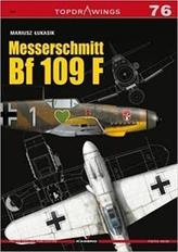 Messerschmitt Bf 109 F