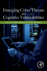 Emerging Cyber Threats and Cognitive Vulnerabilities
