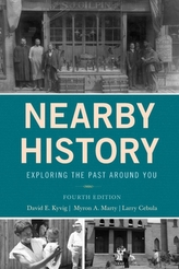 Nearby History