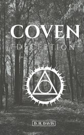 Coven Deception